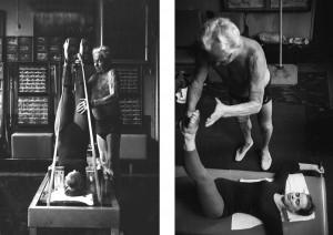 joseph-pilates-11
